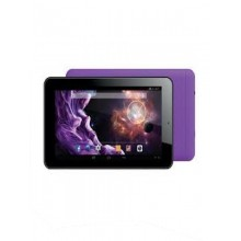 "Tablet eStar Beauty 2 Quad Core 7"" (8GB) Purple"