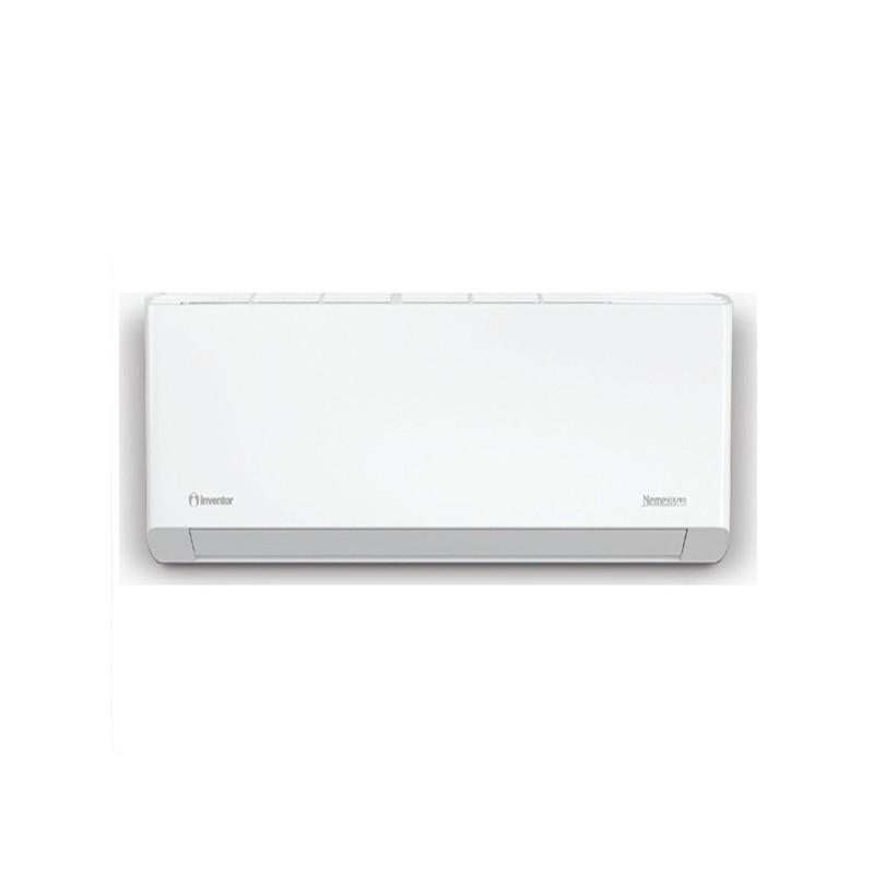 Κλιματιστικό Inventor Nemesis Pro N2VI32 - 24WiFi