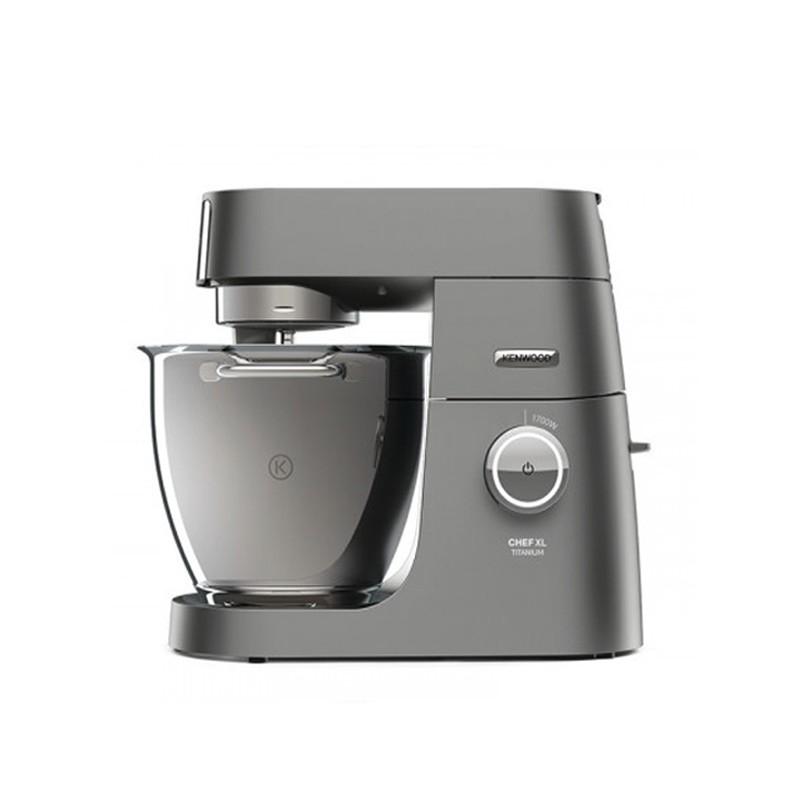 Πολυμίξερ Kenwood Chef XL Titanium KVL8470S