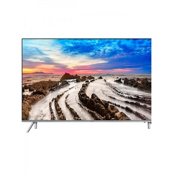 Τηλεόραση SAMSUNG UE55MU7002TXXH