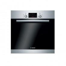 Φούρνος άνω πάγκου Bosch HBA23B150
