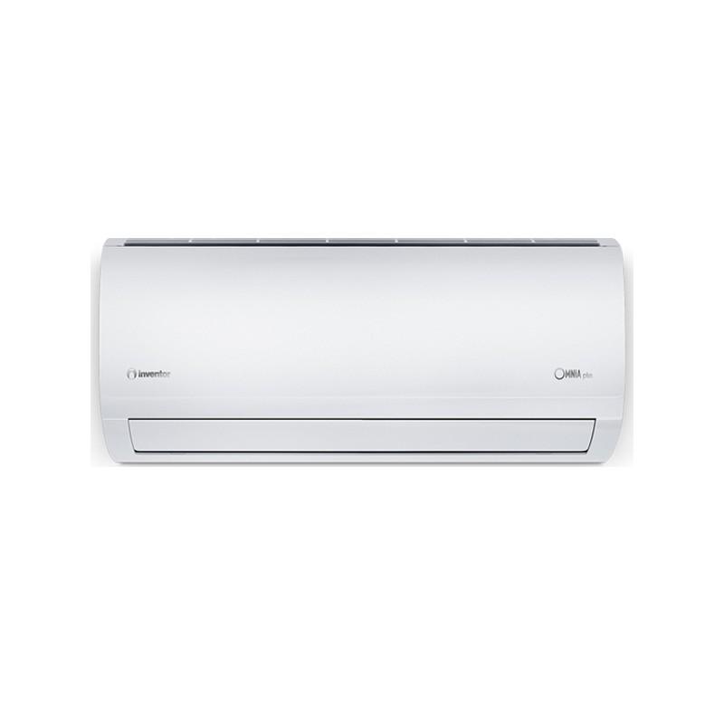 Κλιματιστικό Inventor Omnia Plus O2MVI-24WiFiR / O2MVO-24