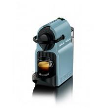Καφετιέρα Krups Nespresso Inissia XN1004 Γαλάζια