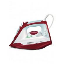 Σίδερο Ατμού Bosch TDA3024010