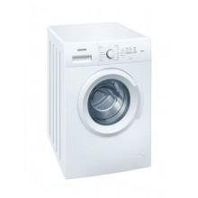 Πλυντήριο Ρούχων Siemens WM10B060GR