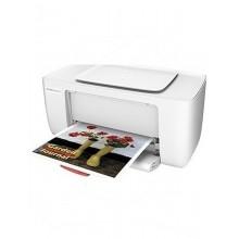 Εκτυπωτής HP Deskjet Ink Advantage 1115 F5S21C