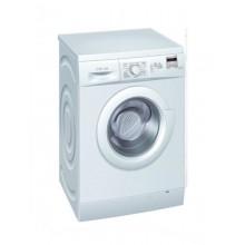 Πλυντήριο Ρούχων Pitsos WFP1203C7