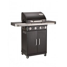 Barbeque Landmann Rexon PTS 4.1 LD 12231