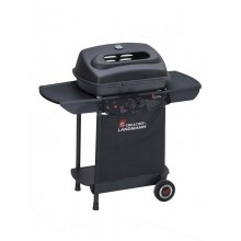 Barbeque Landmann Attracto 2.0 LD 12344