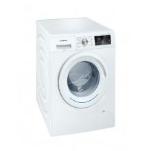 Πλυντήριο Ρούχων Siemens WM12N068GR