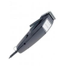 Κουρευτική Μηχανή Moser AnimalLine 1400-0074