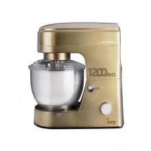 Πολυμίξερ Izzy SM1688 Gold