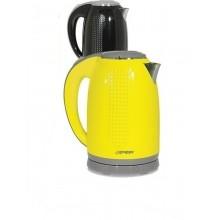 Βραστήρας Gruppe HB 1769 Κίτρινο