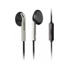 Ακουστικά Edifier H190P-K