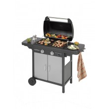 Barbeque Campingaz 2 Series Classic LX Plus