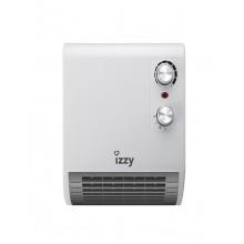 Αερόθερμο Izzy TG 200-IP3