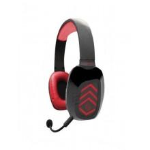 Ακουστικά Zeroground HD-2000G Hirate