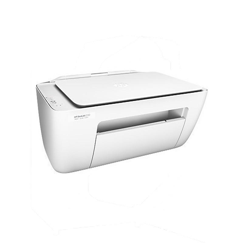 Πολυμηχανημα HP DeskJet 2130 AiO
