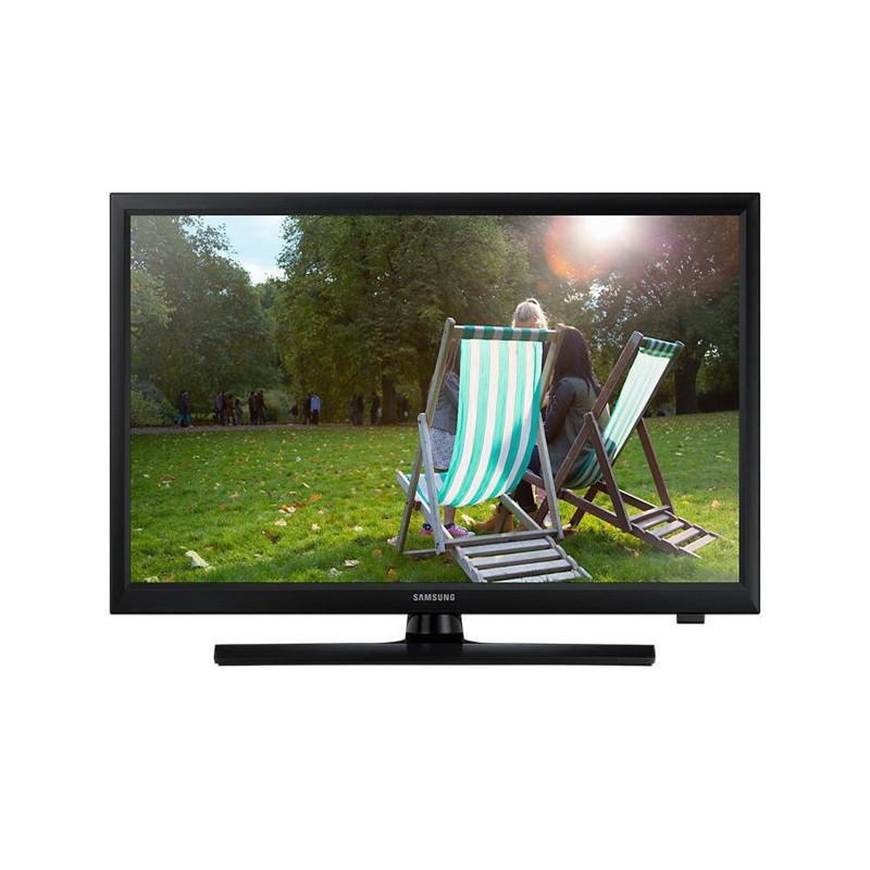 Τηλεόραση Samsung LT24E310EW