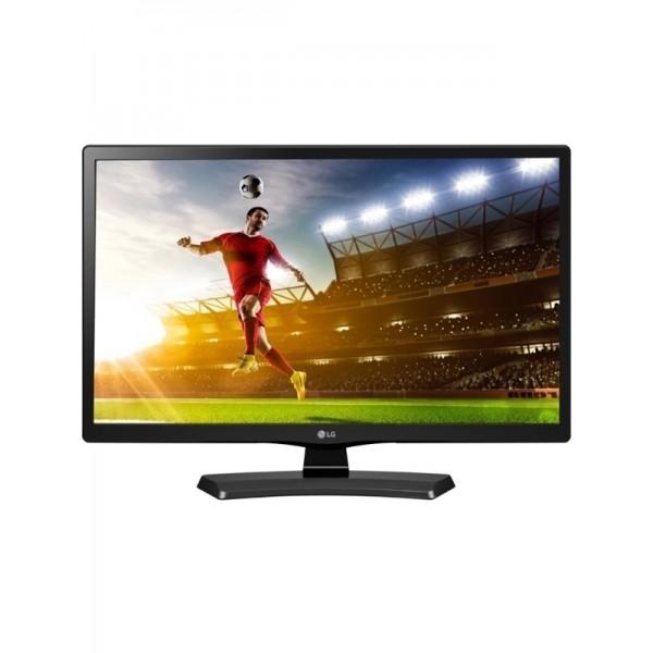 Monitor TV LG 24MT48DW