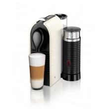 Καφετιέρα Krups Nespresso Umilk Pure Cream XN2601