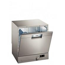 Πλυντήριο Πιάτων Siemens SK26E821EU