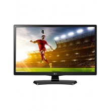 Monitor TV LG 28MT48DF