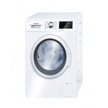 Πλυντηριο Ρουχων Bosch WAT28660BY