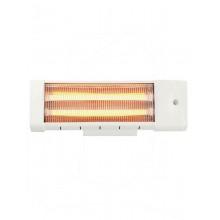 Θερμάστρα Eurolamp 147-29121