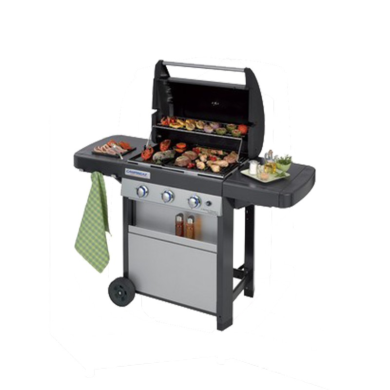 Barbeque Campingaz 3 Series Classic L