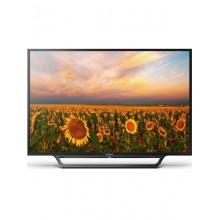 Τηλεόραση Sony KDL-32RD430