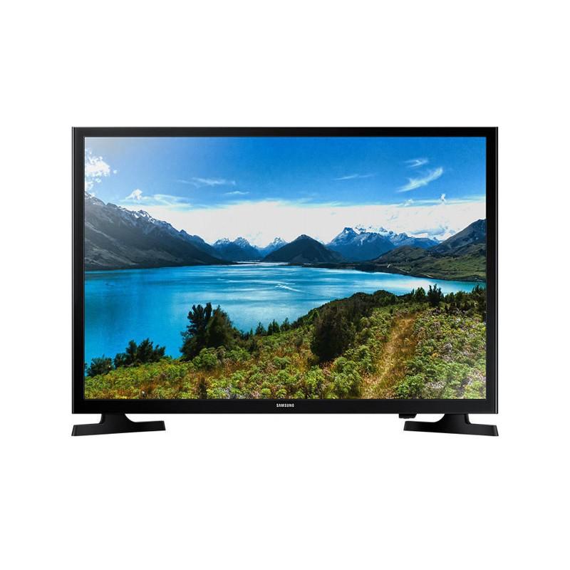 Τηλεόραση Samsung UE32J4000