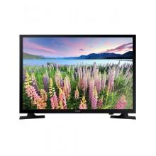 Τηλεόραση Samsung UE32J5000