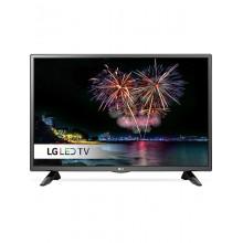 Τηλεόραση LG 32LH510B