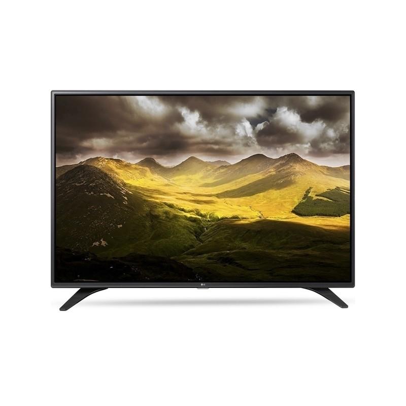 Τηλεόραση LG 32LH530V