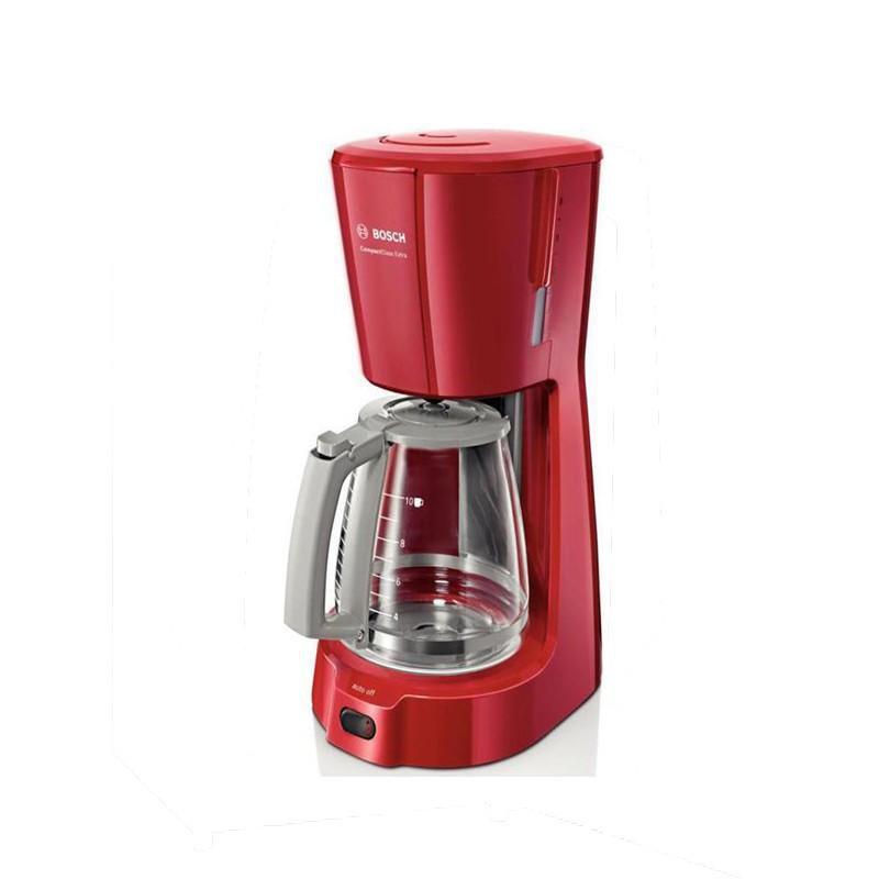 Καφετιέρα γαλλικου Bosch TKA3A034