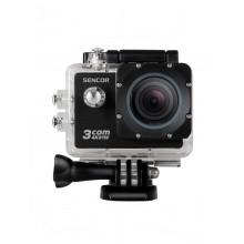 Βιντεοκάμερα Sencor 3CAM 4K01W