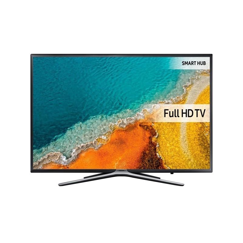 Τηλεόραση Samsung UE49K5500