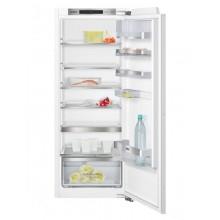 Ψυγείο Συντήρηση Siemens KI41RAF30