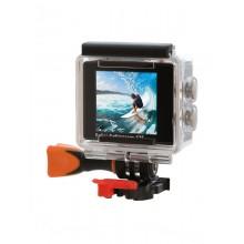 Βιντεοκάμερα Rollei Actioncam AC425 40298 Black