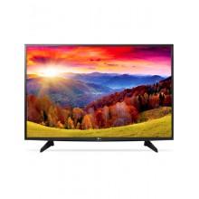 Τηλεόραση LG 43LH590V