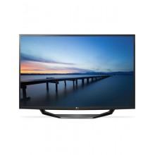 Τηλεόραση LG 43UH620V