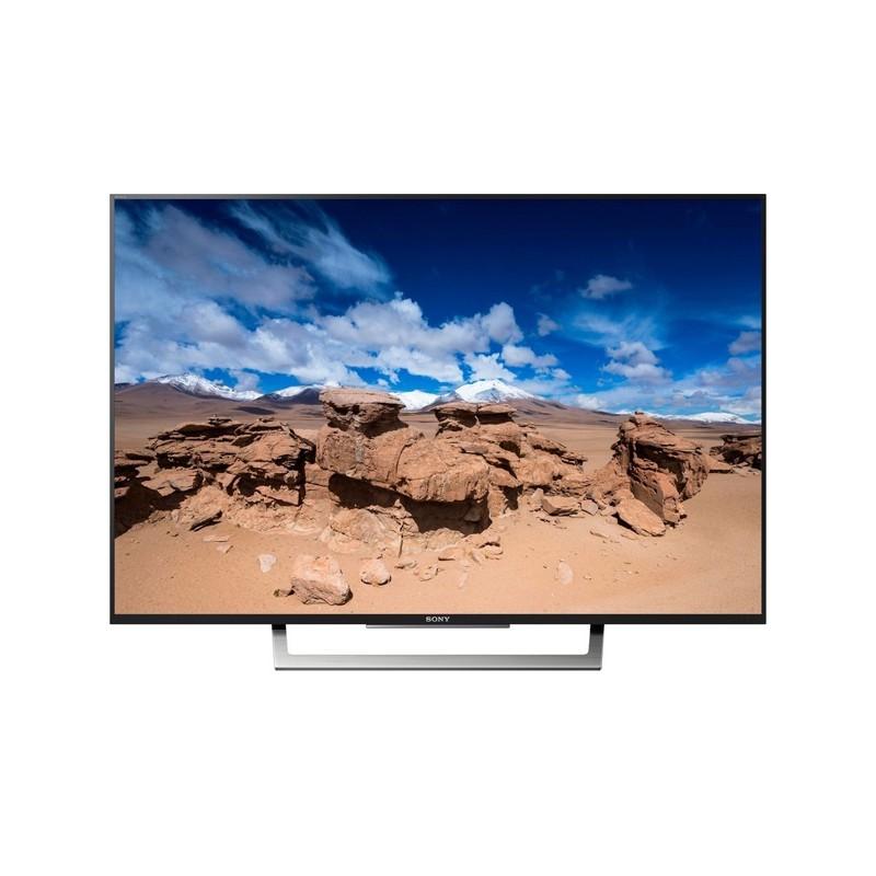 Τηλεόραση Sony KD-43XD8077
