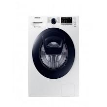 Πλυντήριο Ρούχων Samsung WW80K44305W/LV
