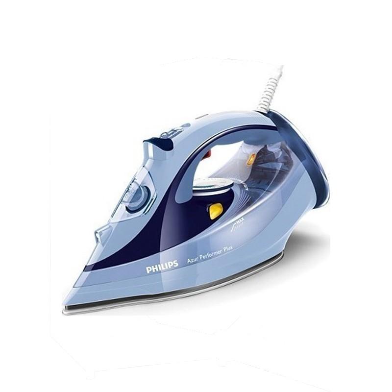 Σίδερο Ατμού Philips Azur GC4526/20