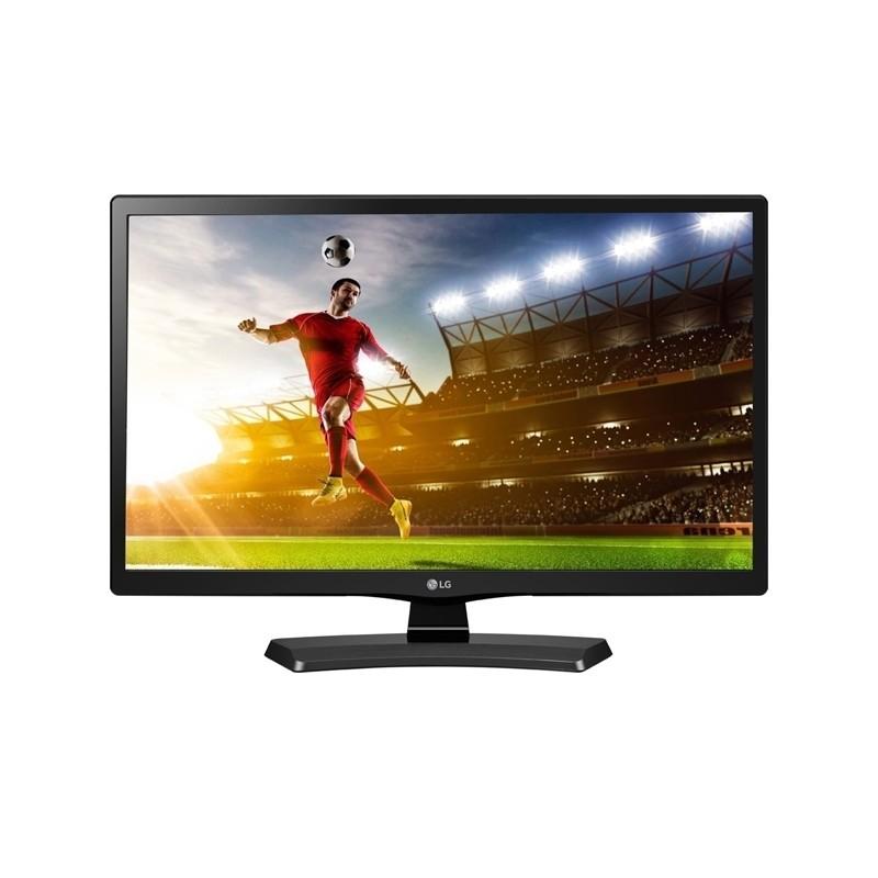 Monitor LG 22MT48DF-PZ