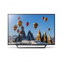 Τηλεόραση Sony KDL-48WD650
