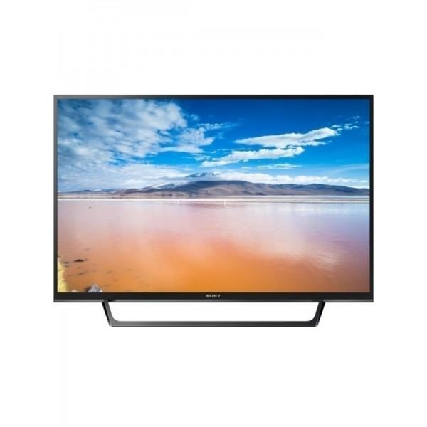Τηλεόραση Sony KDL-49WE660