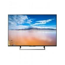 Τηλεόραση Sony KD-49XE8096