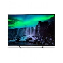 Τηλεόραση Sony KD-49X8005C